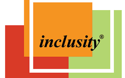 The Inclusity Team Travels to Minneapolis this Week to Participate in the Forum on Workplace Inclusion